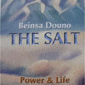 beinsa_duno_the_salt
